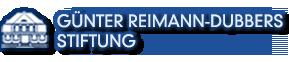 Günter Reimann-Dubbers Stiftung