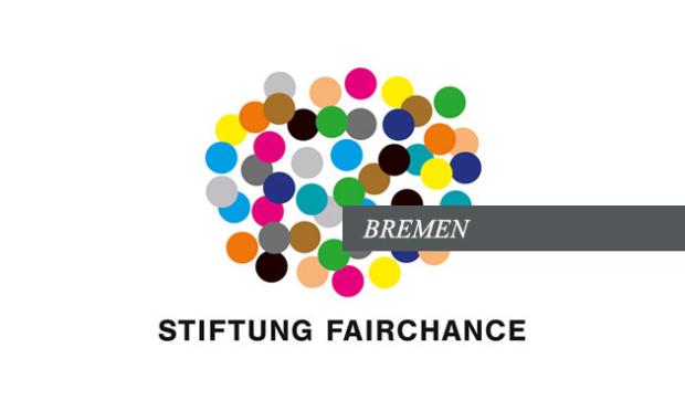 Stiftung Fairchance in Bremen