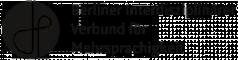 Logo Berliner Interdisziplinäre Verbund für Mehrsprachigkeit (BIVEM)