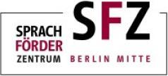 SprachFörderZentrum Berlin-Mitte