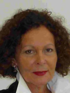 Marietta Andreae