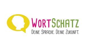 WortSchatz gGmbH